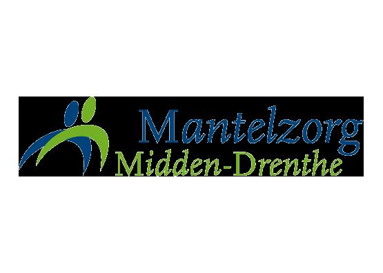 Excursie Contactpunt Mantelzorg