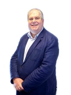 welzijnswerk Midden Drenthe - Henk Kalk (bestuur)