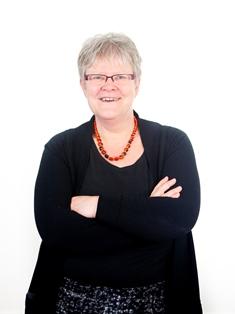 welzijnswerk Midden Drenthe - Tineke Posthoorn