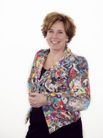 Annelies Bakelaar