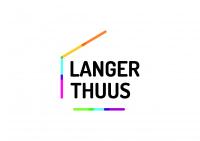 Logo langer thuus