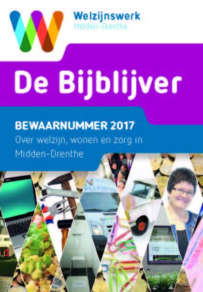 Voorkant BB 2017