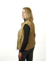 Petra Kromkamp 2017.jpg