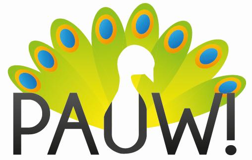 PAUWlogo