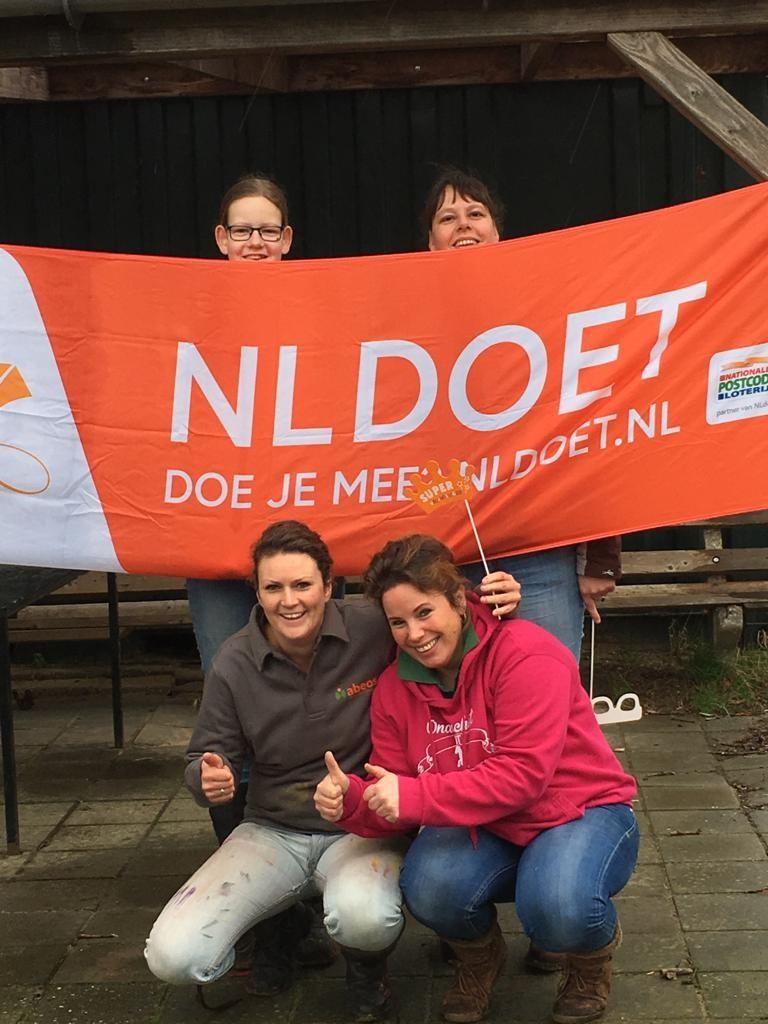 2019 NLdoet 9.jpg
