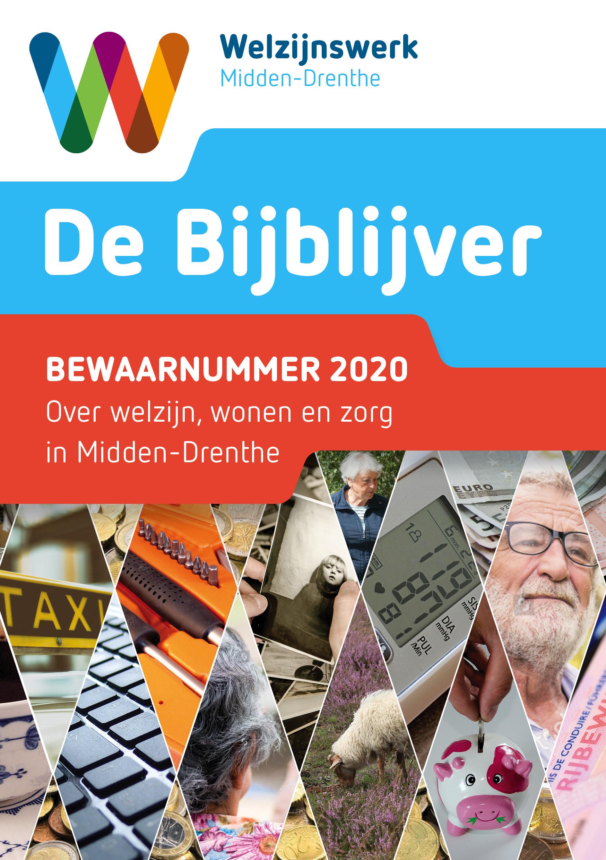 Voorkant BB 2020