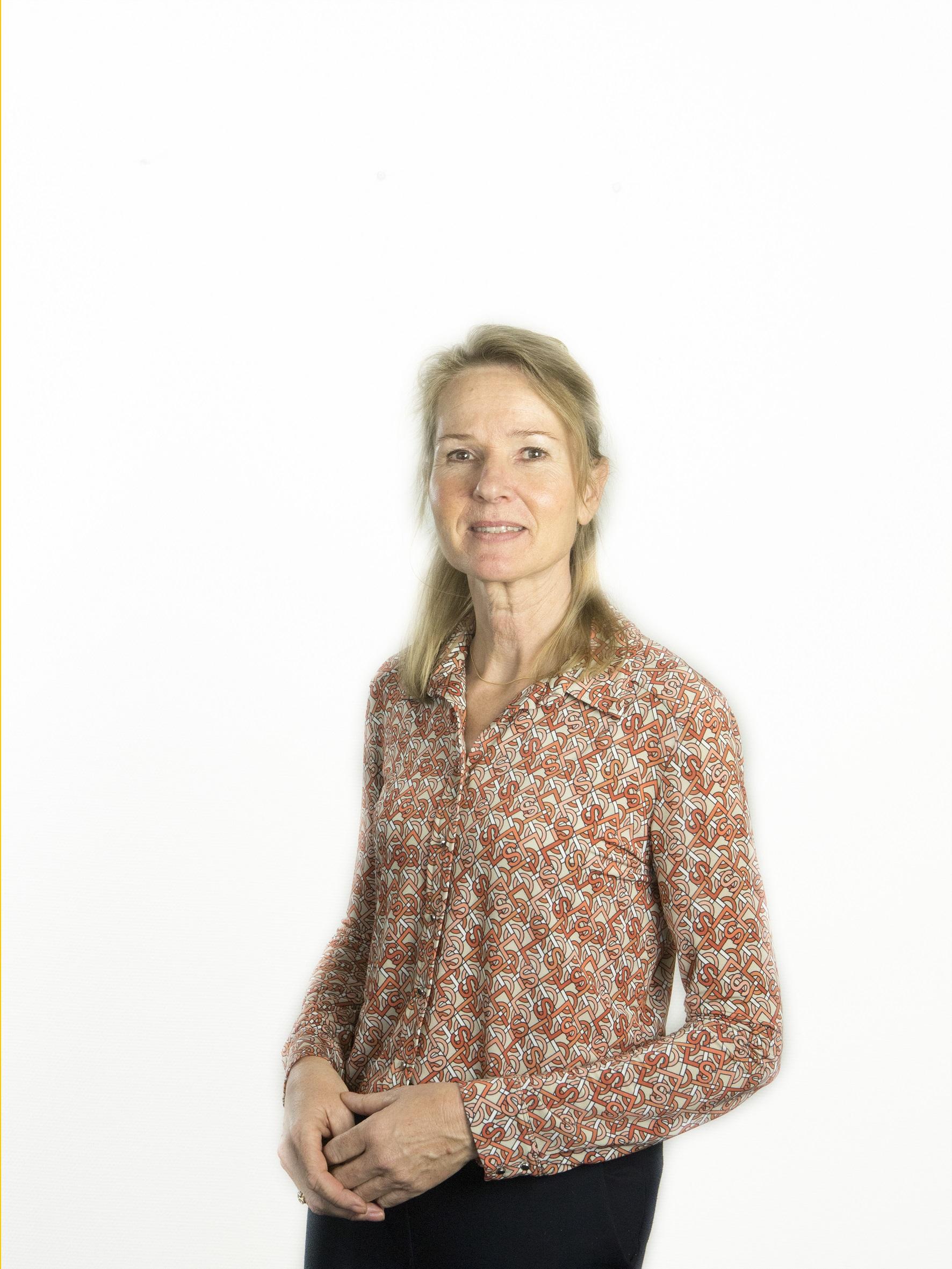 2020  WMD Ingrid van Hout (2).jpg