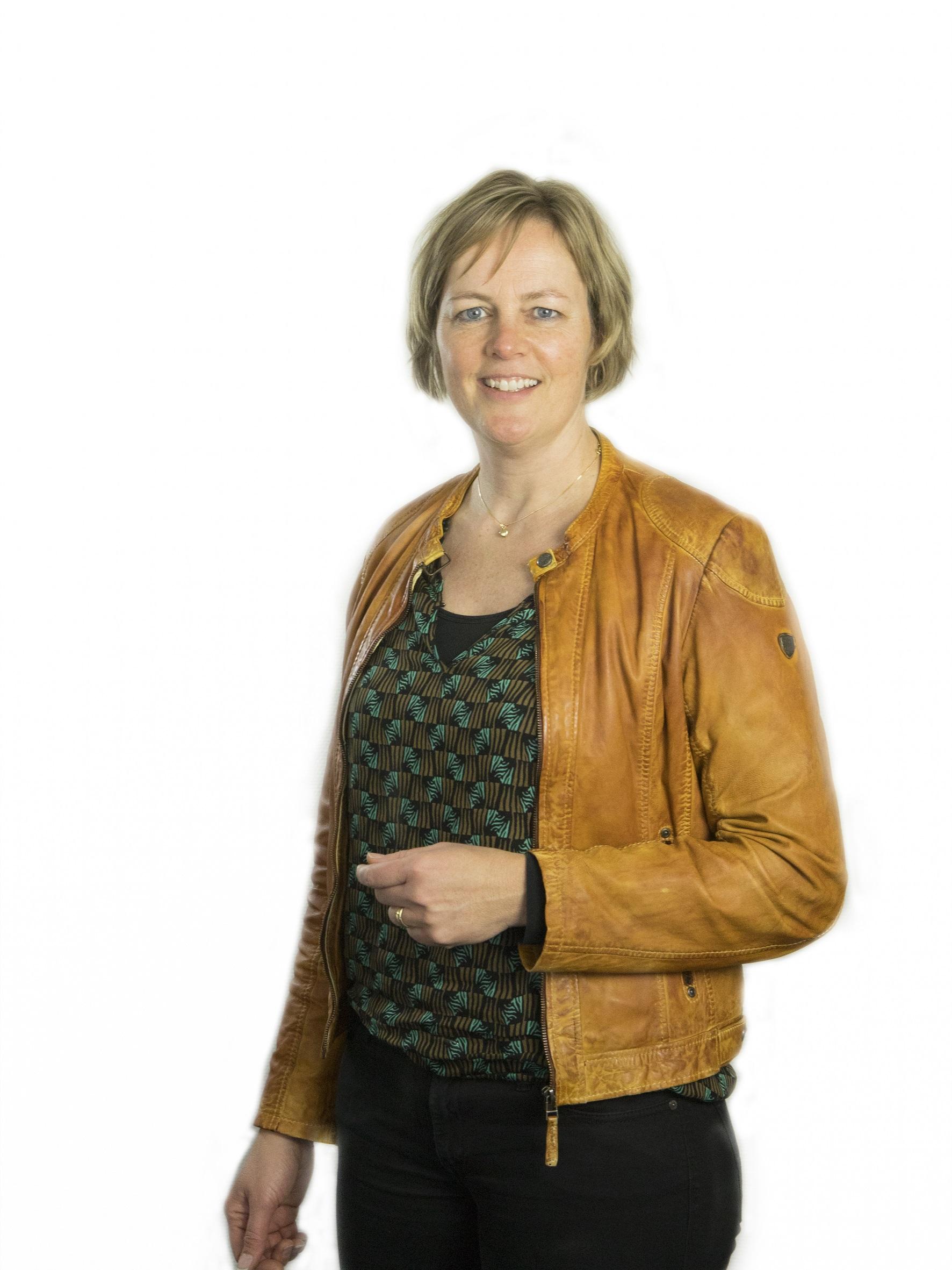 2020  WMD Ruth Kleinhuis.jpg