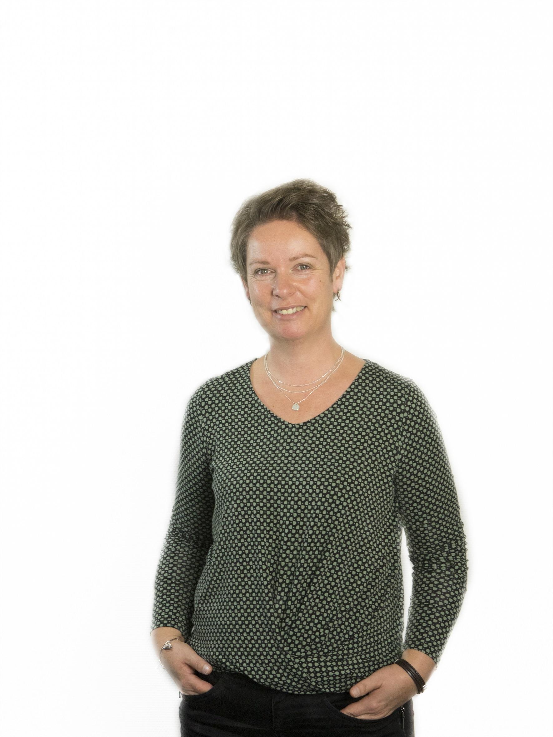 2020  WMD Wanda van der Weide.jpg